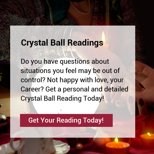 Slide1_CrystalBallReadings