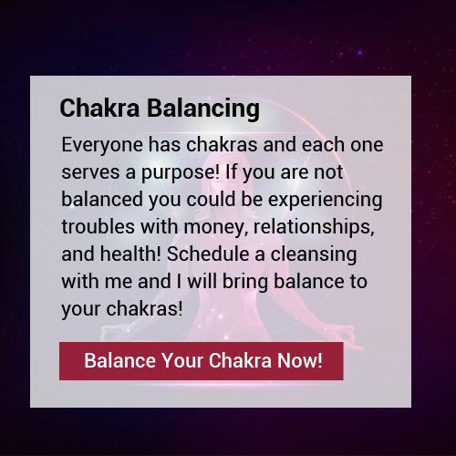 Slide3_BalanceChakra